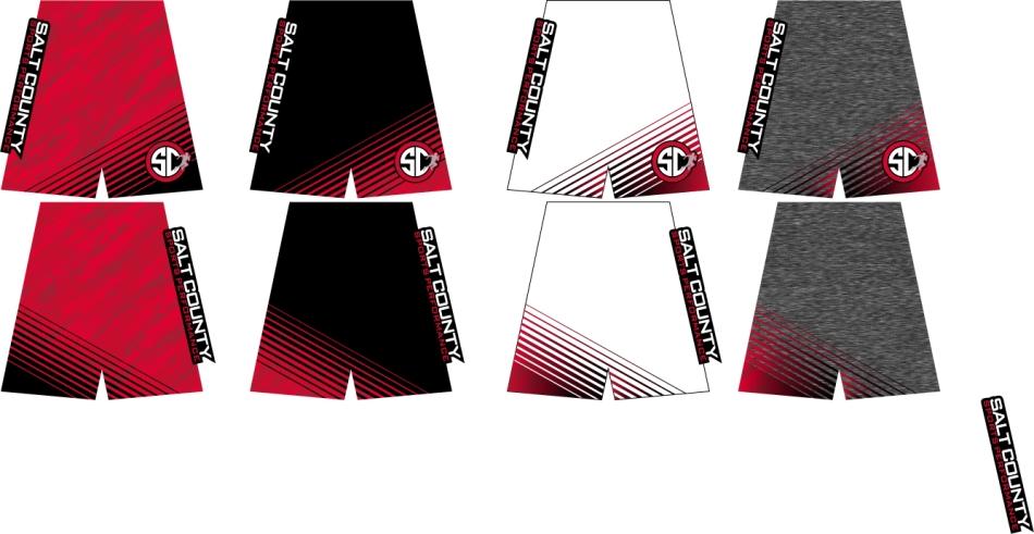 SC-2015-Full-Sub-Short