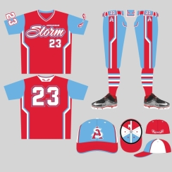 2015ARK_STROM_COLUMBIA_SET