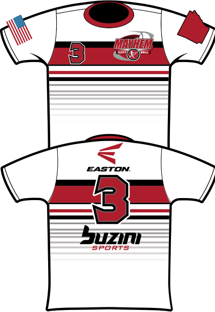 Ar-Mayhem-2014 jersey order for snowball