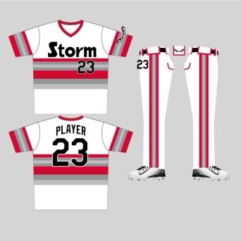 AR-Storm-10s-4