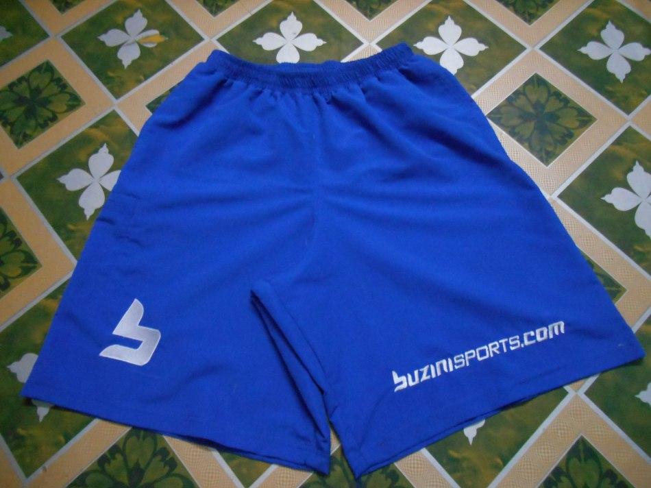 buzini_shorts