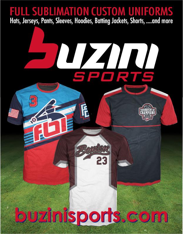 BuziniAd2014