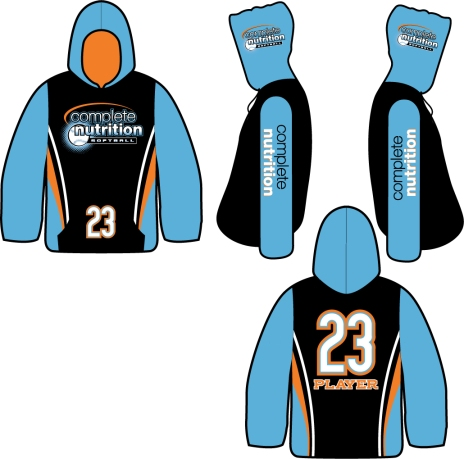 Complete-Nutrition-Hoodie-Template