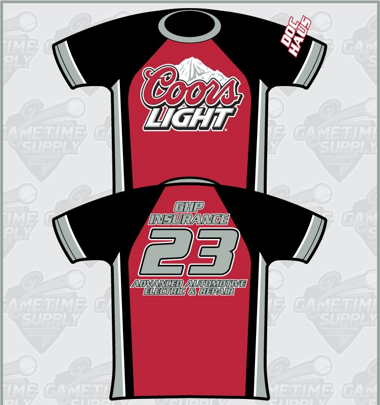 Coors-3-Mock-Up-Page-1-17-2011