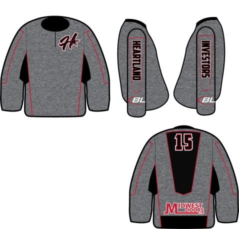 Heartland-1-4-Zip-Pullover-HG