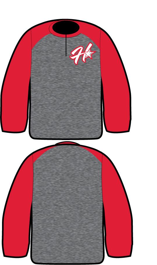 Heartland-5-1-Zip-Pullover-HG