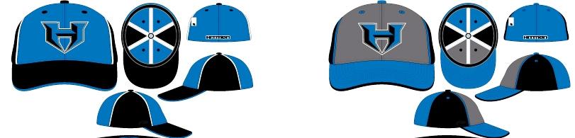 Hitmen-2014 HAT ORDER
