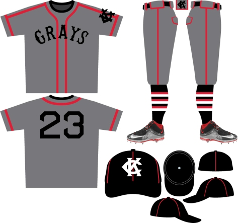 KC-Grays-1