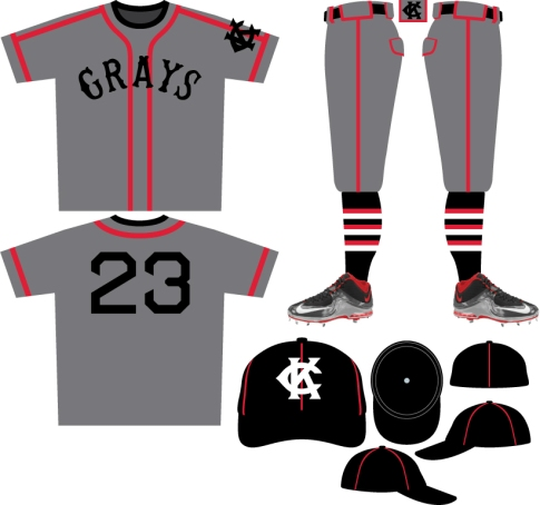 KC-Grays-1