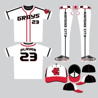 KC-Grays-2