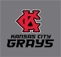 KC-Grays-Logo