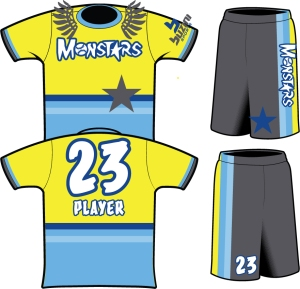 Monstars(2)