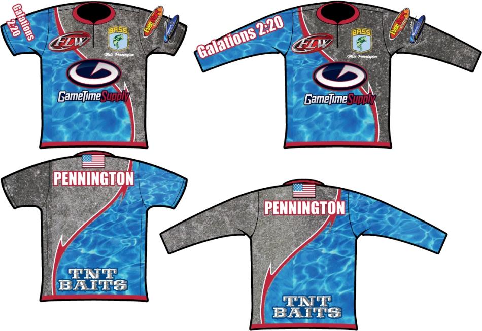 Pennington-Fishing-Jacket