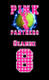 Pink_Panthers_Towel.psd