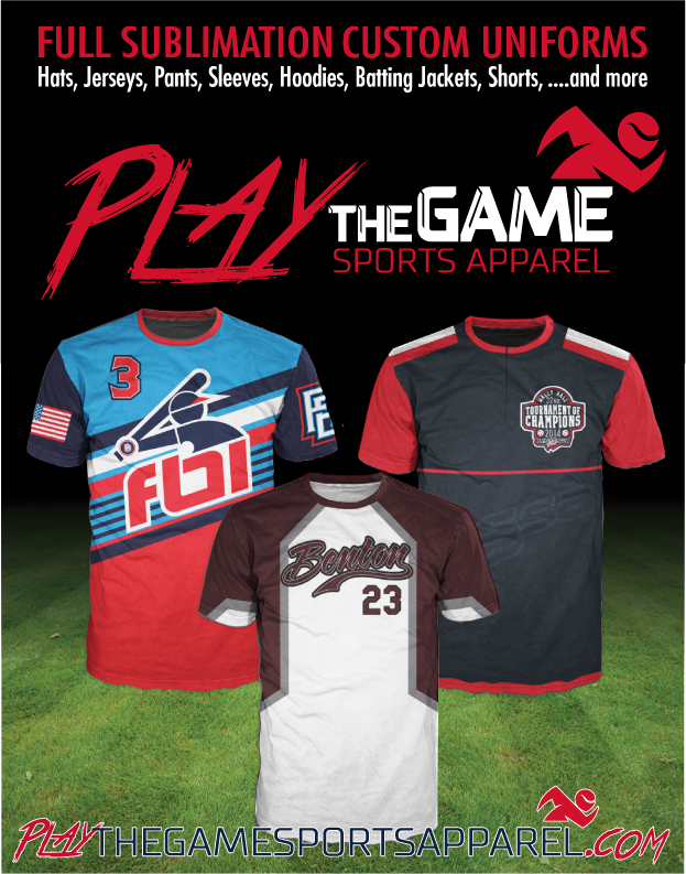 Play-The-Game-Ad-2016