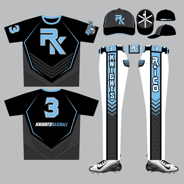 Rico-Knights-2015-1