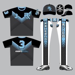 Rico-Knights-2015-2