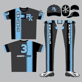 Rico-Knights-2015-4