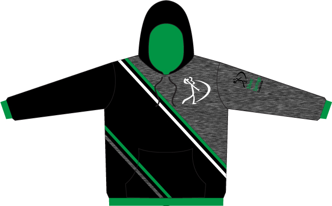 Silver-Springs-Country-Club-Hoodie