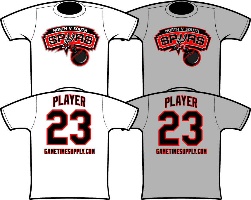 SPURS-GTS-Mock-Up-3-2-2011