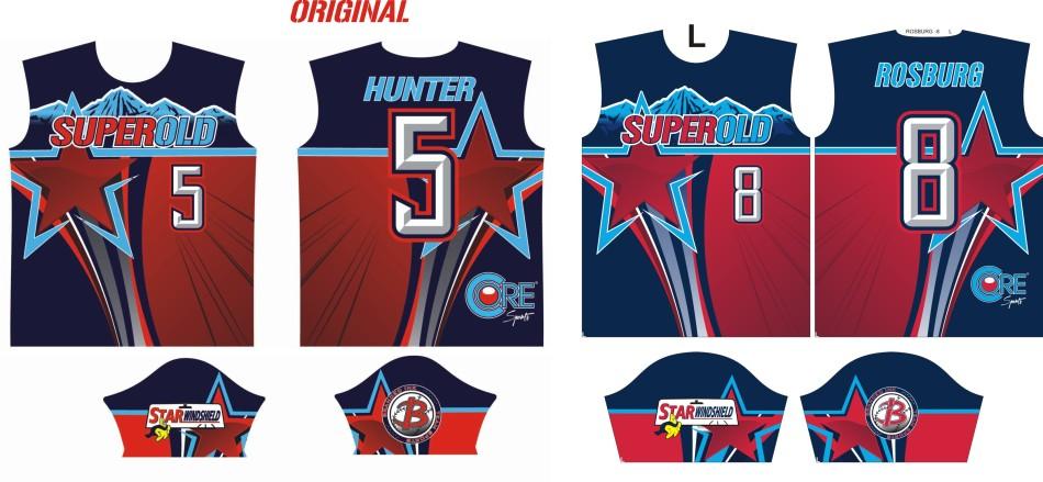 Super_Old_Shirt