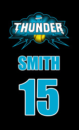 Thunder Softball Towel.psd