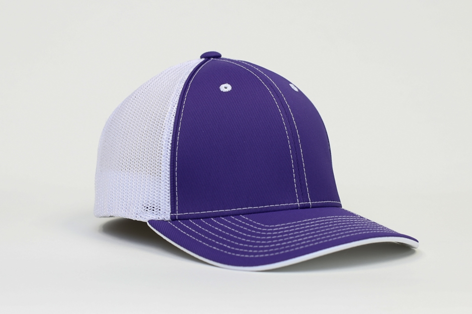 404M_PurpleWhiteHQ