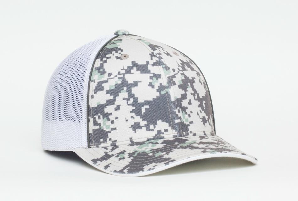 408M_MilitaryGreen