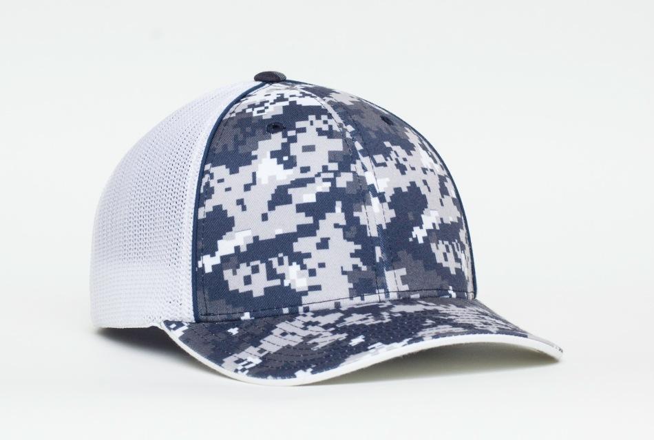 408M_Navy