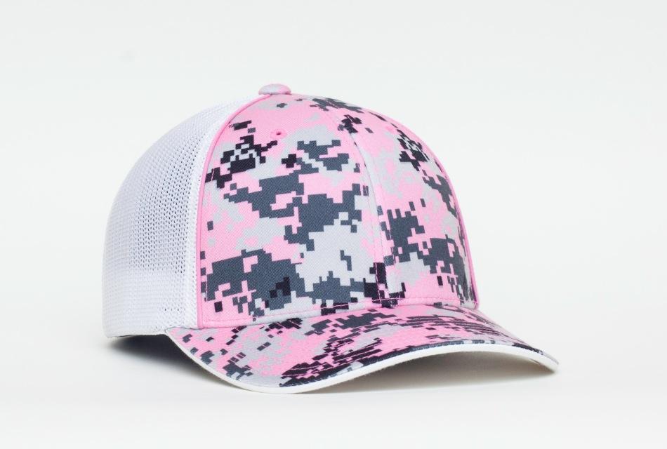 408M_Pink