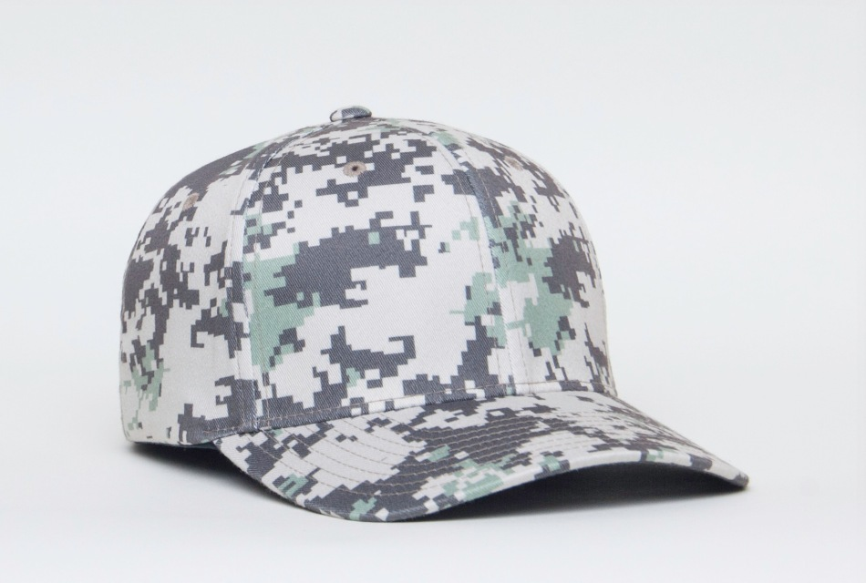 708F_MilitaryGreen