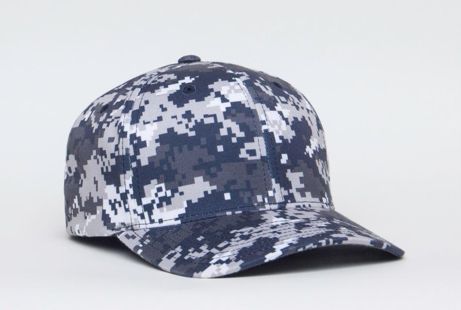 708F_Navy