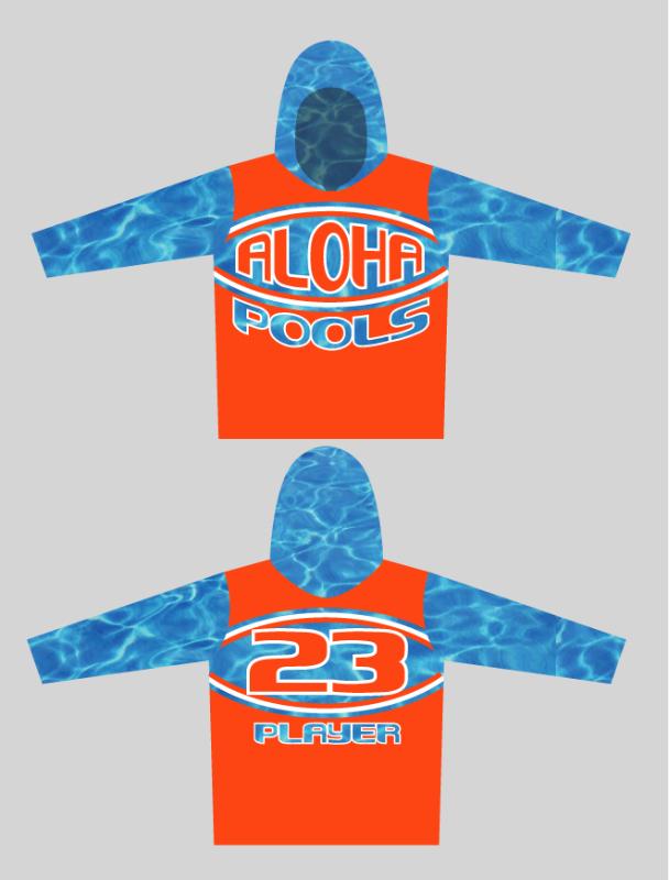 Aloha-Pools-Hooides-2014